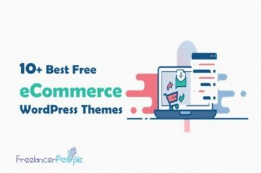 best free woocommerce themes