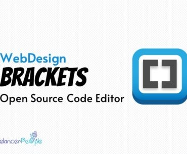 brackets is open source