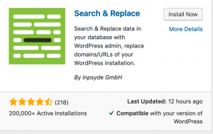 How to Fix HTTPS Issues on WordPress in 2020 2