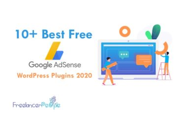 Best Free Google Adsense WordPress Plugins