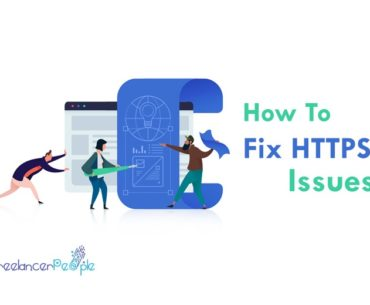 How to Fix HTTPS Issues