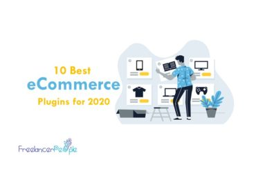 Best eCommerce plugins