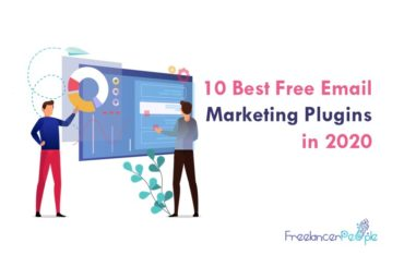 Best Free Email Marketing Plugins